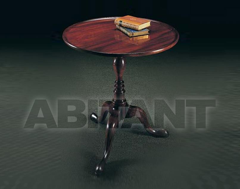 Купить Столик приставной Arthur Brett 2013 1744