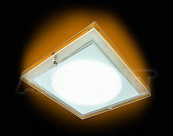 Купить Встраиваемый светильник Gumarcris  Crystal Spot Lights D165NA