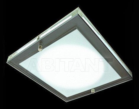 Купить Встраиваемый светильник Gumarcris  Crystal Spot Lights D171NE