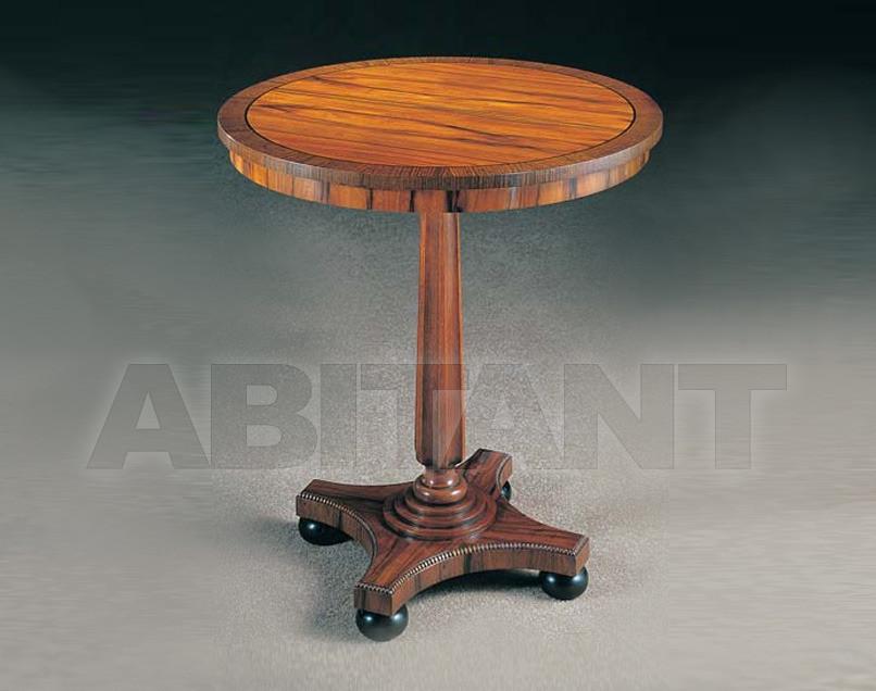Купить Столик приставной Arthur Brett 2013 2365EB