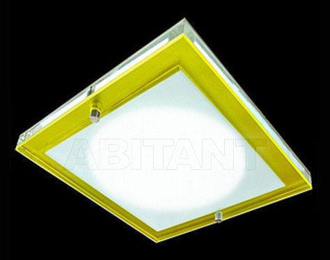 Купить Встраиваемый светильник Gumarcris  Crystal Spot Lights D173AM