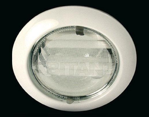 Купить Встраиваемый светильник Gumarcris  Crystal Spot Lights D270BL