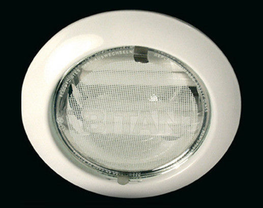 Купить Встраиваемый светильник Gumarcris  Crystal Spot Lights D294BL