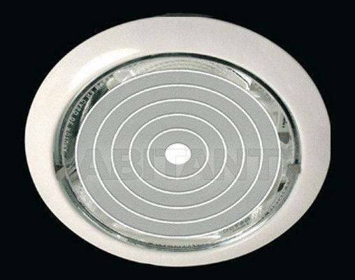 Купить Встраиваемый светильник Gumarcris  Crystal Spot Lights D140CB