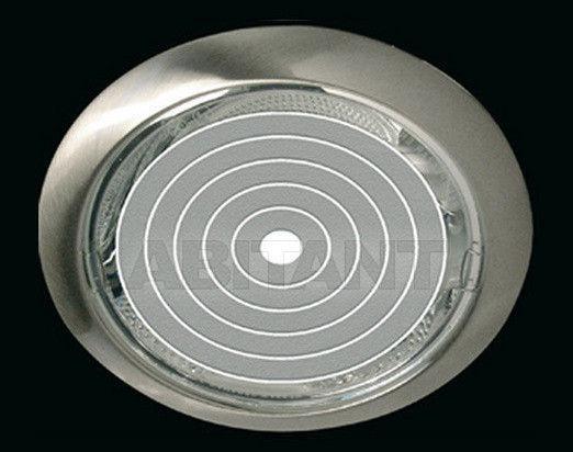 Купить Встраиваемый светильник Gumarcris  Crystal Spot Lights D121CB