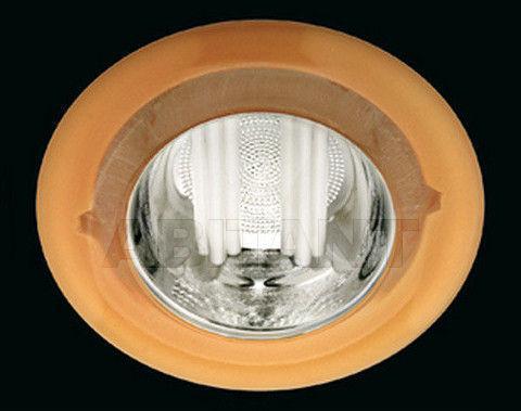 Купить Встраиваемый светильник Gumarcris  Crystal Spot Lights D243AM