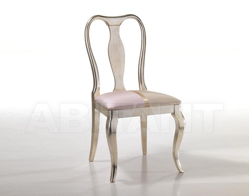 Купить Стул Spini srl Classic Design 20913