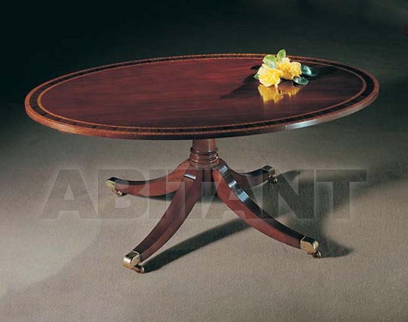 Купить Столик кофейный Arthur Brett 2013 1548SPL