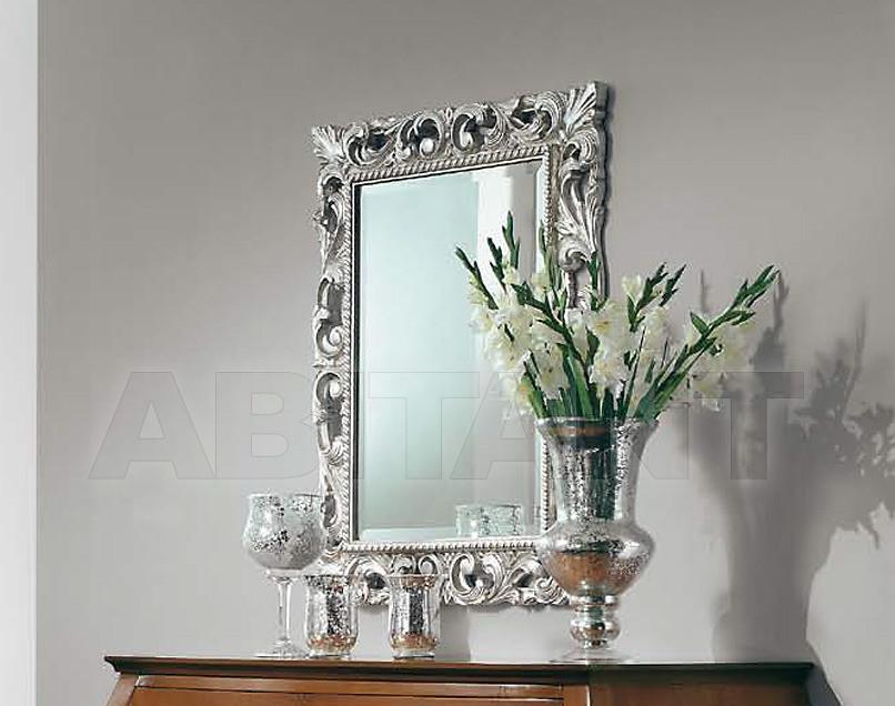 Купить Зеркало настенное GIULIACASA By Vaccari International Maison 1736/T