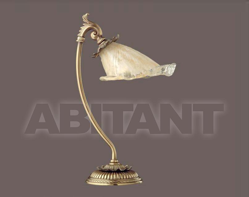 Купить Лампа настольная Creval Grace 732R