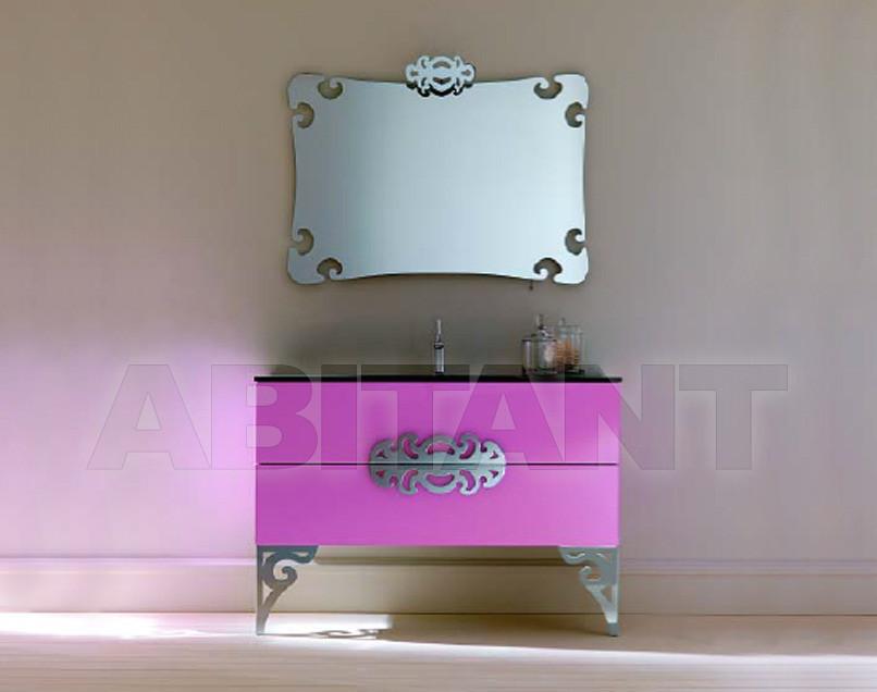 Купить Модульная система Eurolegno Glamour glamour set 5