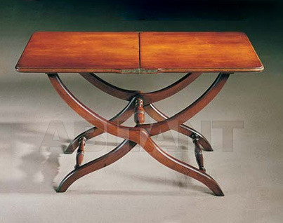 Купить Столик кофейный Arthur Brett 2013 1783