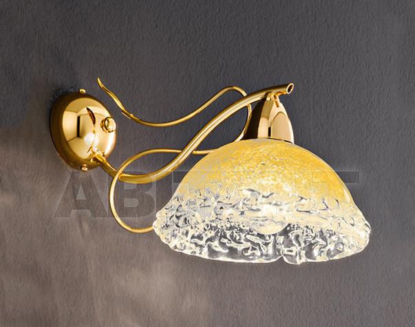 Купить Светильник настенный Kolarz Solution 0308.61.X.Y 3.4