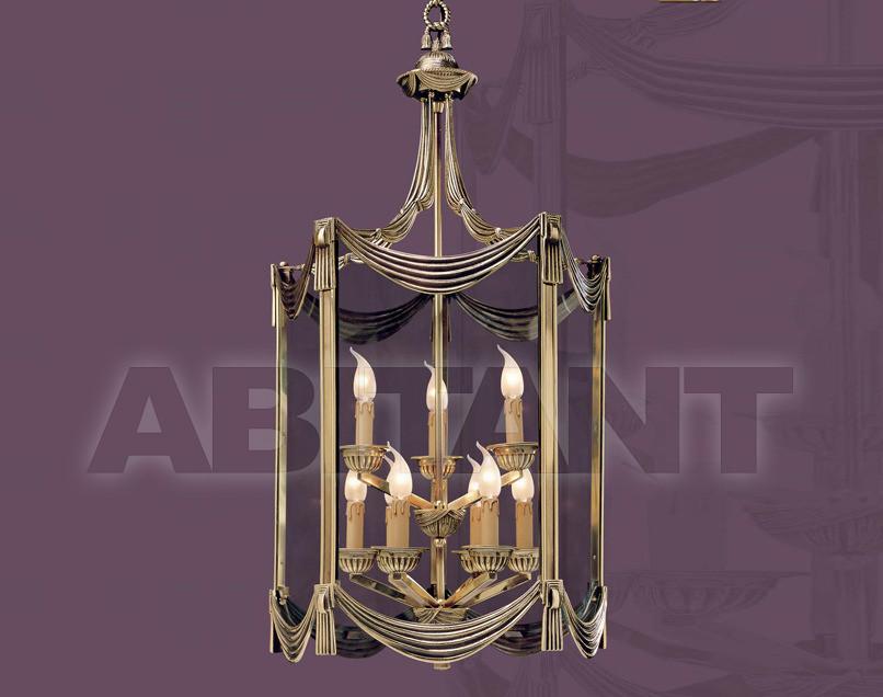 Купить Светильник Creval Scala 726D