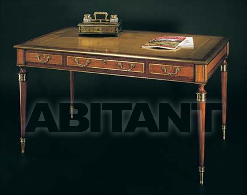 Купить Стол письменный Arthur Brett 2013 2107