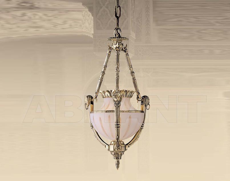 Купить Светильник Creval Alhambra 723K