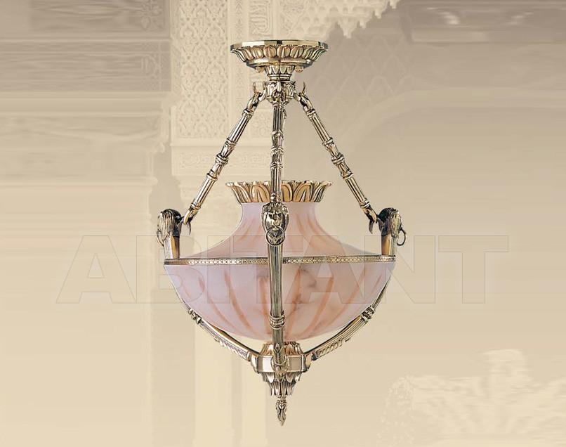 Купить Светильник Creval Alhambra 723J
