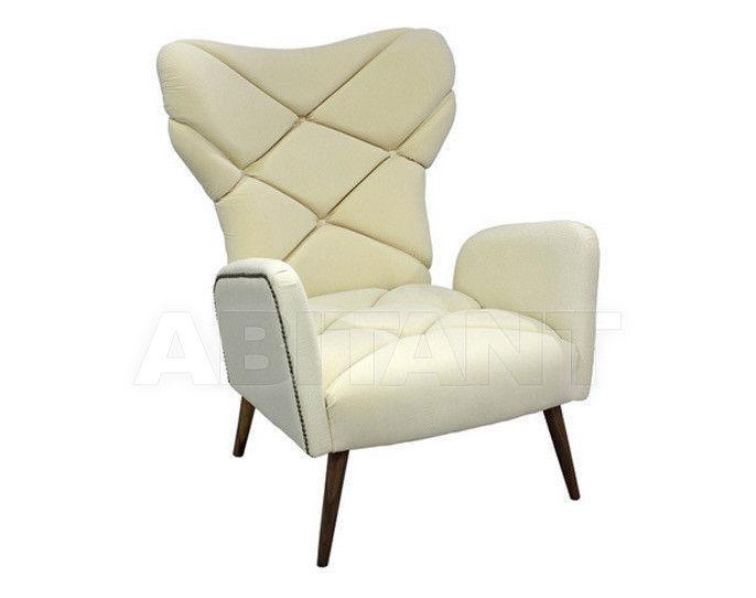 Купить Кресло Umos 2013 112364