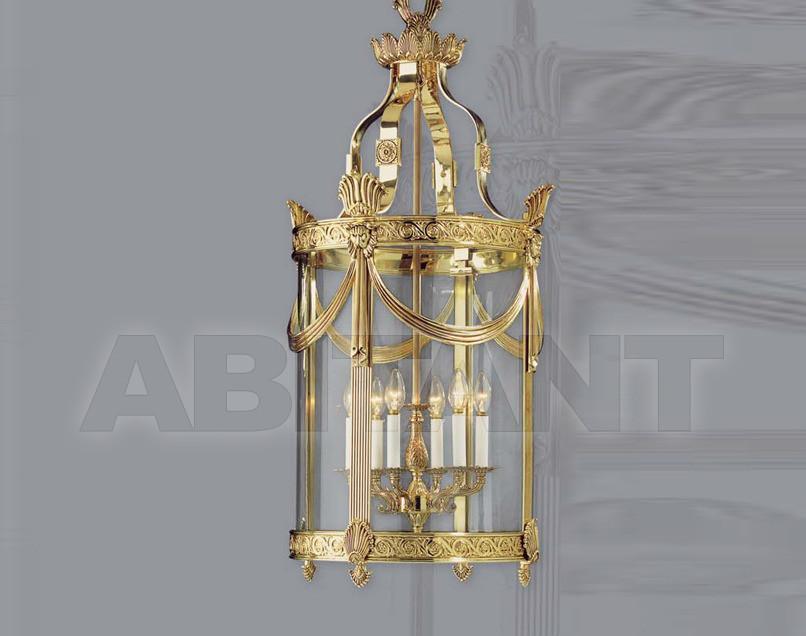 Купить Светильник Creval Faroles 722B