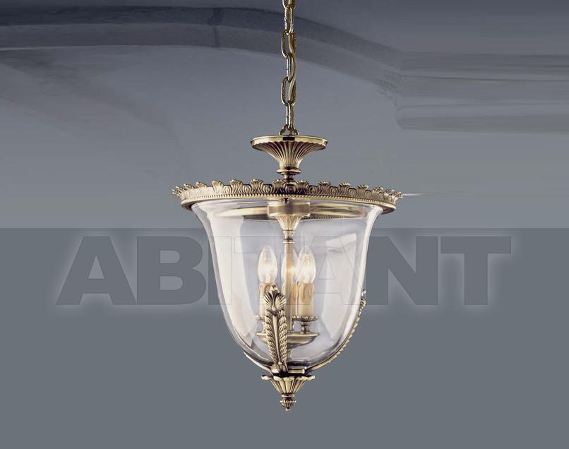 Купить Светильник Creval Faroles 720B