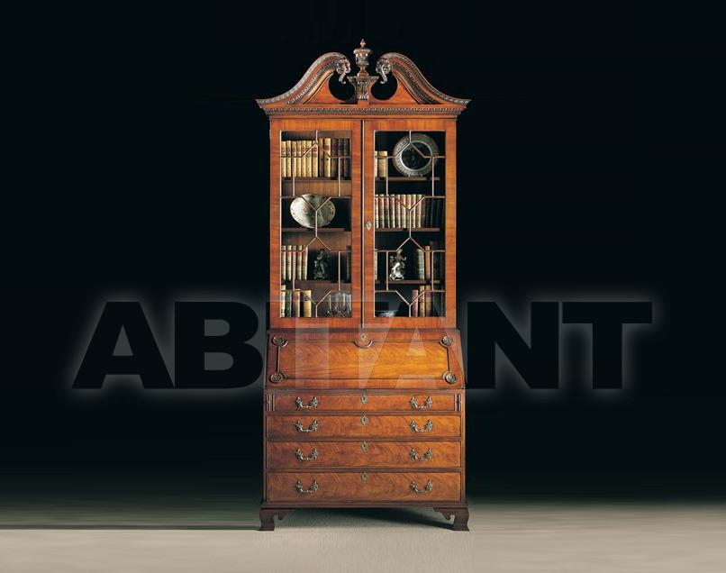 Купить Шкаф книжный Arthur Brett 2013 6000