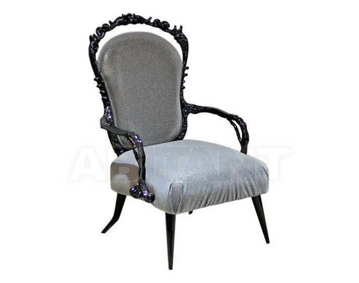 Купить Кресло Umos 2013 111308