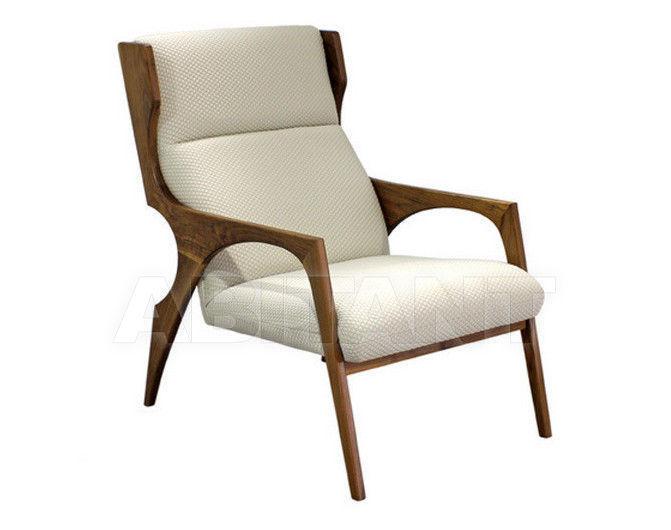 Купить Кресло Umos 2013 112130