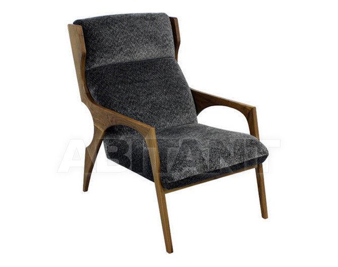 Купить Кресло Umos 2013 112366
