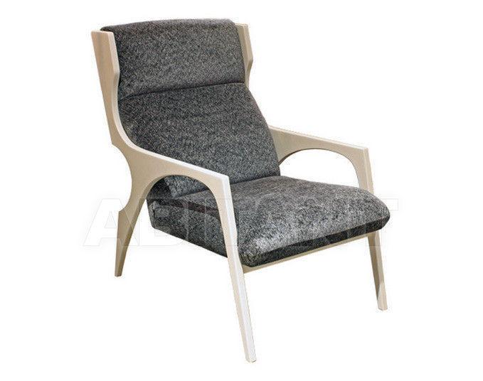 Купить Кресло Umos 2013 112131