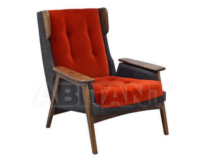 Купить Кресло Umos 2013 112129