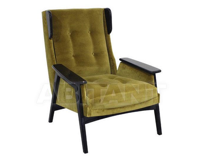 Купить Кресло Umos 2013 112376