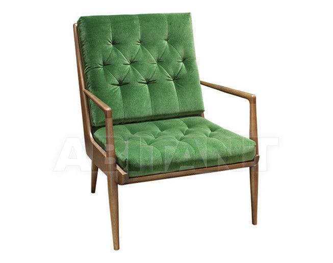 Купить Кресло Umos 2013 112126