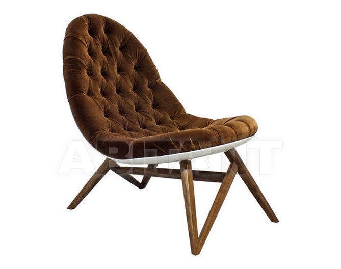 Купить Кресло Umos 2013 112124