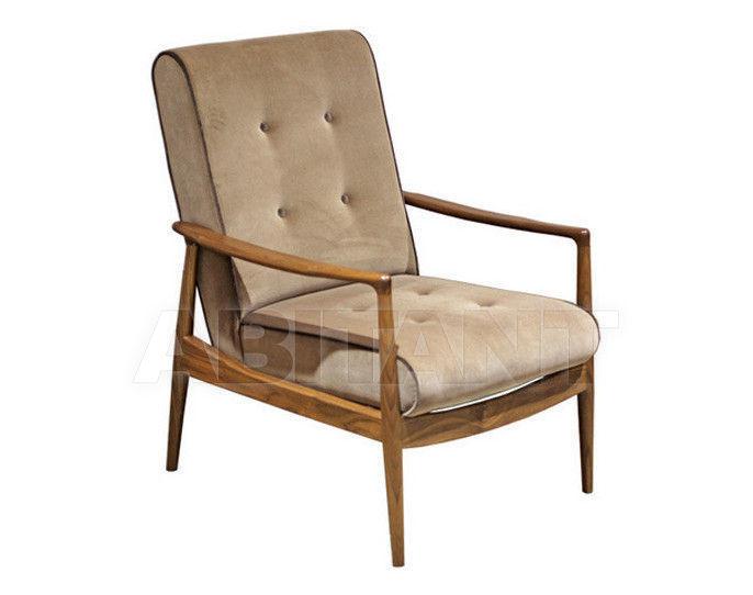 Купить Кресло Umos 2013 111301