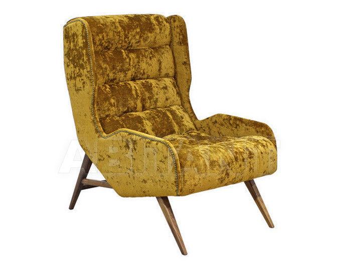 Купить Кресло Umos 2013 112119