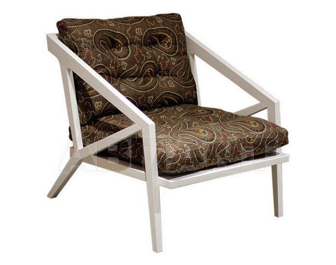 Купить Кресло Umos 2013 111320A