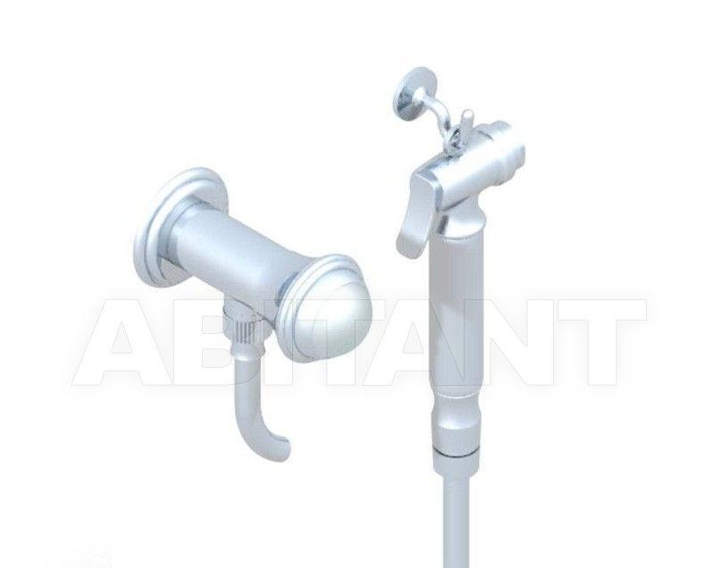 Купить Гигиенический душ THG Bathroom A2G.5840/8 Ange