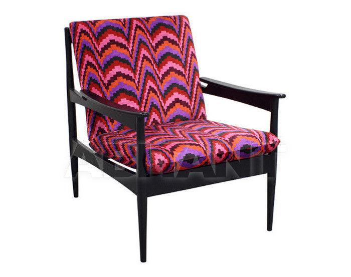 Купить Кресло Umos 2013 2010-256R