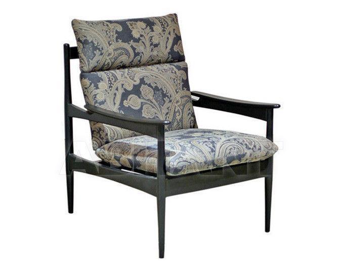 Купить Кресло Umos 2013 111294