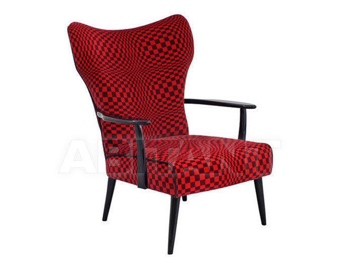 Купить Кресло Umos 2013 112125