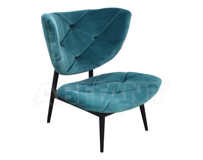 Купить Кресло Umos 2013 112368