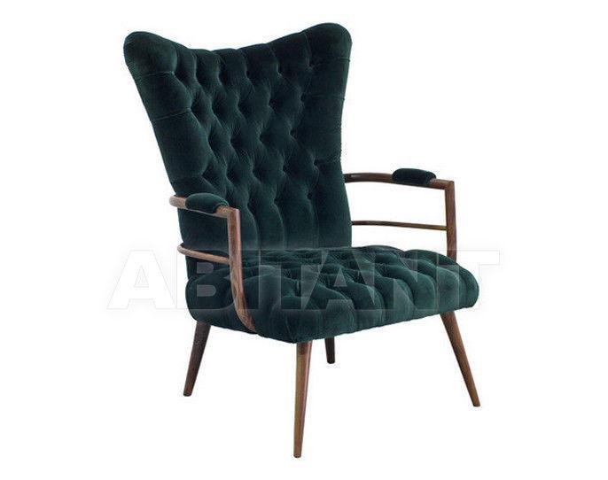 Купить Кресло Umos 2013 112113