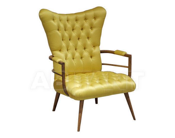 Купить Кресло Umos 2013 111298