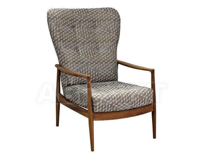 Купить Кресло Umos 2013 112112