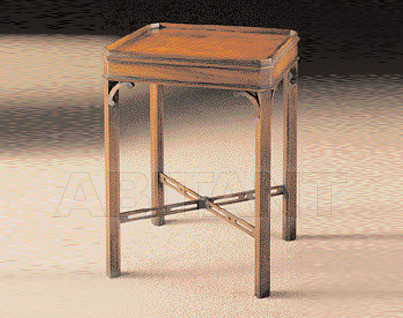 Купить Столик приставной Arthur Brett 2013 1626