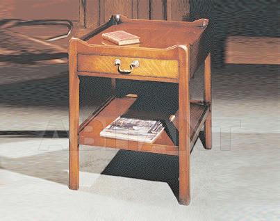 Купить Столик приставной Arthur Brett 2013 1709