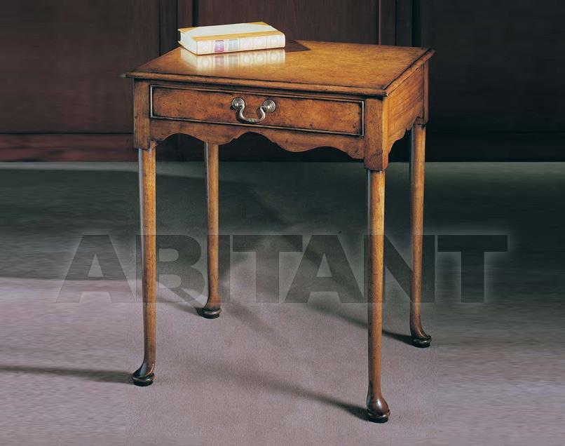 Купить Столик приставной Arthur Brett 2013 1721BW