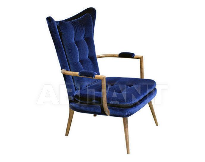 Купить Кресло Umos 2013 111299