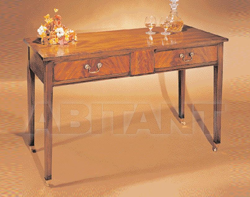 Купить Столик приставной Arthur Brett 2013 1871