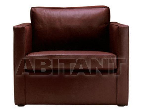 Купить Кресло anonimo Alivar Mvsevm 681